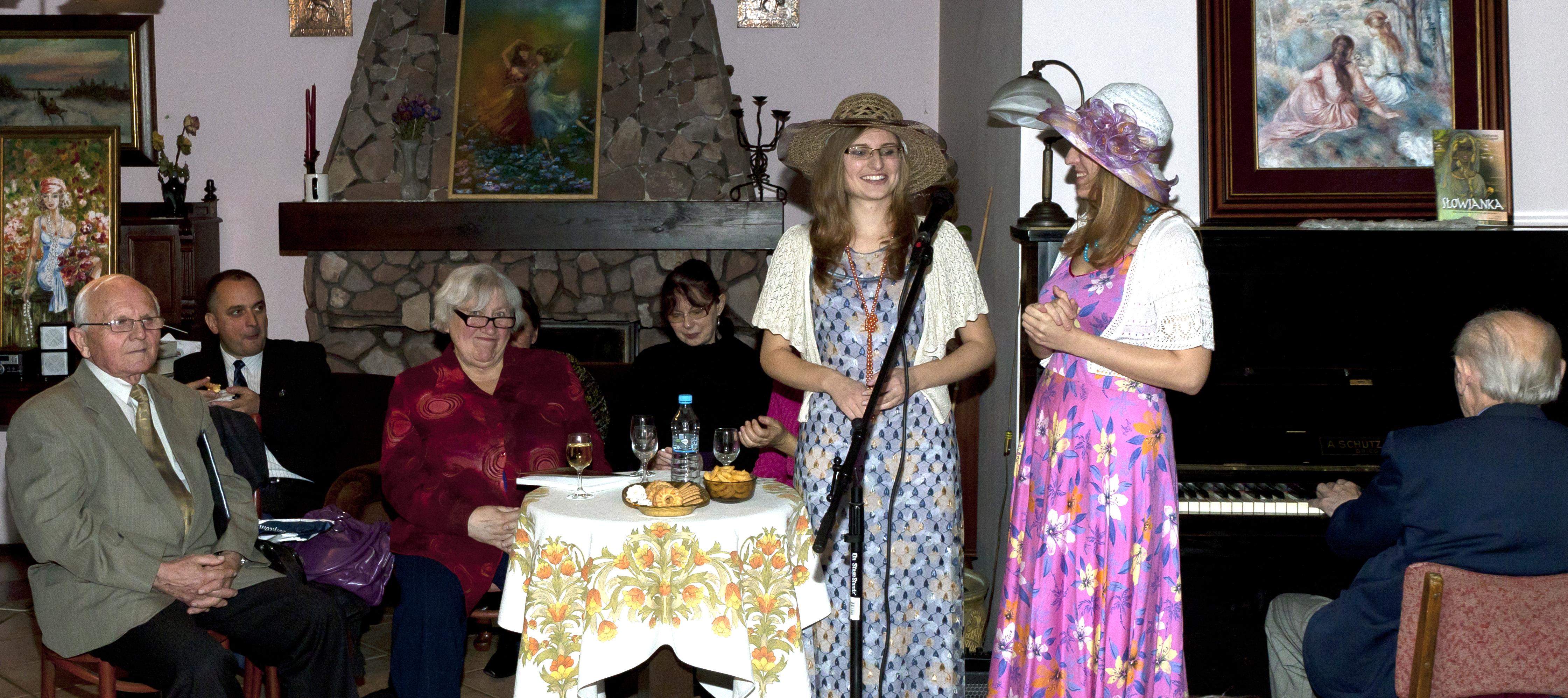 ... , Bundesrepublik Deutschland sucht Muslim zum Heiraten » Muslimlife
