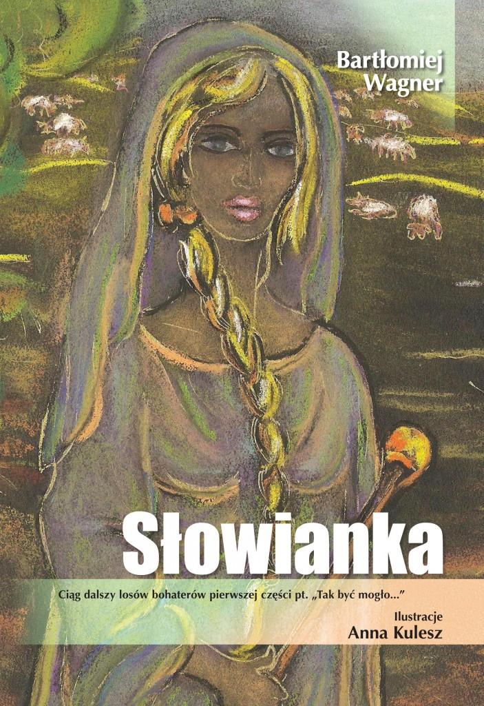 Ksiazka-SLOWIANKA okladki 18a